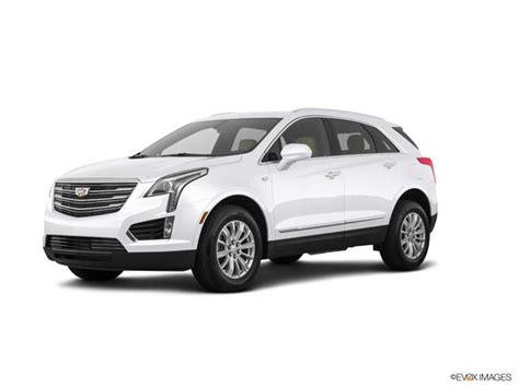 Atlanta Cadillac Dealerships by Capital Cadillac Of Atlanta Serving Marietta Smyrna And