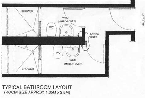 rochester and rutherford 187 floor plans