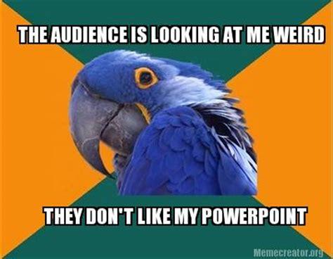 Powerpoint Meme - welcome to memespp com