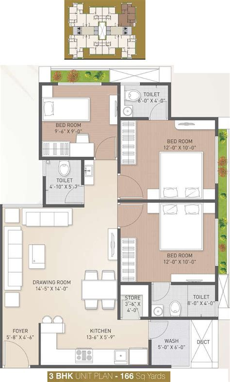 infinity brickell floor plans codeartmedia com floor plans for infinity condos