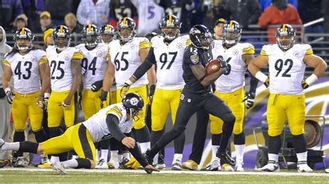 pittsburgh steelers coach trips player pittsburgh steelers claim jacoby jones mike tomlin trip