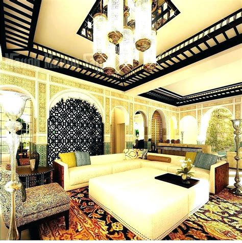 moroccan style furniture ourfreedom