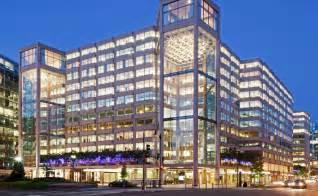 lerner retail commercial real estate development