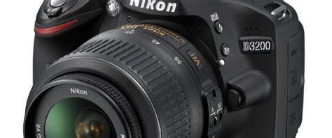 concorso banca unicredit vinci una macchina fotografica reflex nikon d3200 e altri