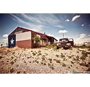 True America Most Beautiful HD Photos • Elsoar