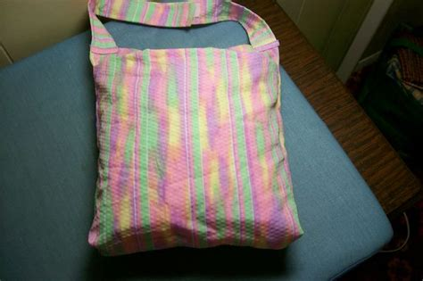 Mastectomy Pillow by Mastectomy Pillows And Picture