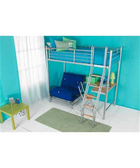 study bunk bed frame with futon chair free woodworking plans for quilt frame maydy
