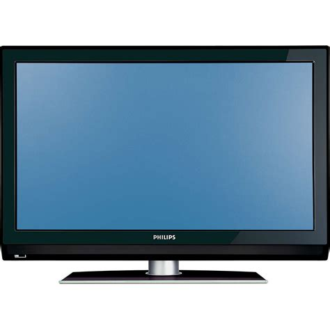 Tv Lcd Flat widescreen flat tv 47pfl5522d 05 philips