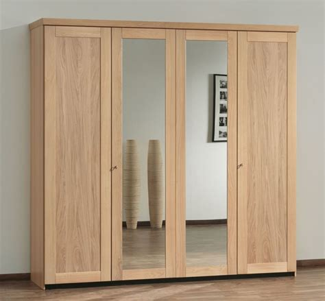 bedroom cabinets for small rooms 3412