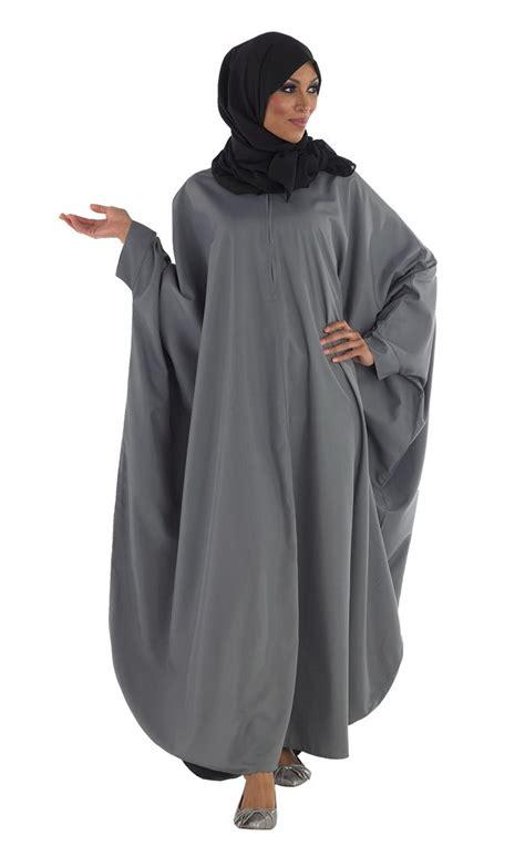 Kimono New Hijaber Style Kekinian Murah 31 best images about hajj and prayer on kaftan style and niqab