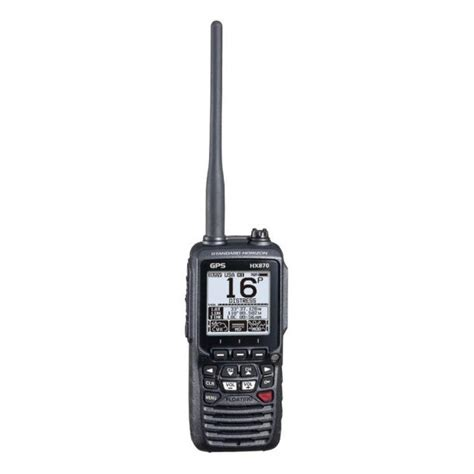 best radio 10 best marine radios