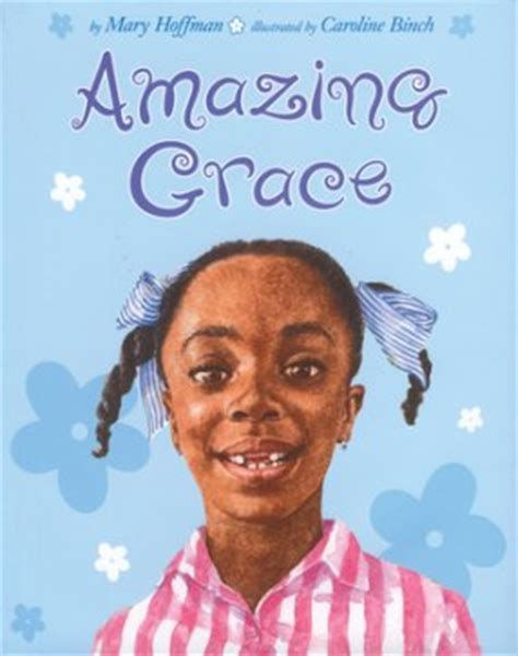carried by grace my new story books jazz jenning s new children s book tells transgender story