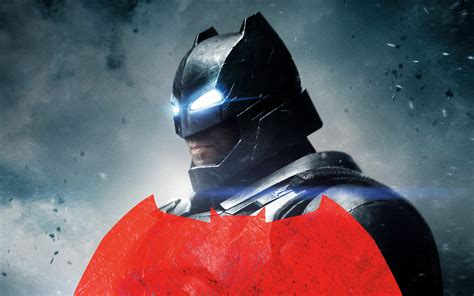 batman vs superman wallpaper hd 1920x1080 batman v superman batman wallpapers hd wallpapers id