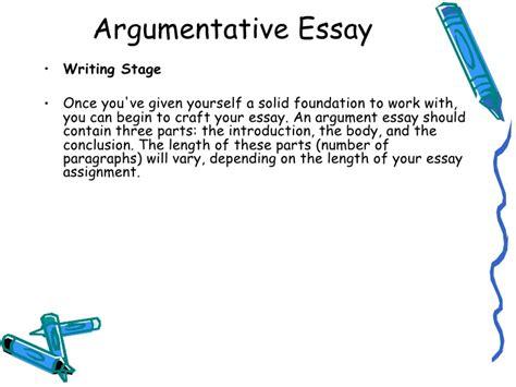 four part essay term paper academic service mgessaybagm webv us