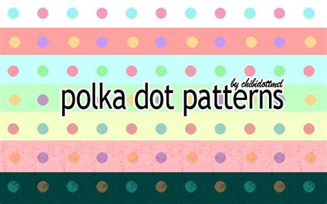pattern generator dots dots patterns for photoshop psddude