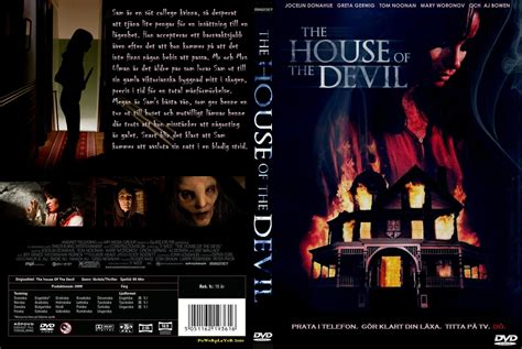 watch online the house of the devil 2009 full hd movie trailer covers box sk the house of the devil 2009 high quality dvd blueray movie