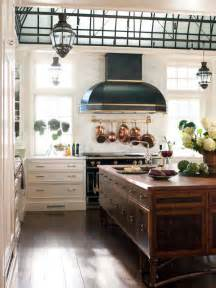 vintage kitchen island ideas vintage kitchen islands pictures ideas tips from hgtv