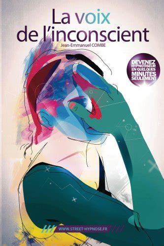 libro le grand livre de le grand livre de l hypnose le grand livre de salute e benessere panorama auto