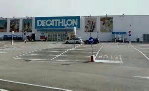 decatlon porte di roma decathlon parma lavoro