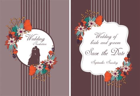 Wedding Backdrop Vector Free by Backdrop Free Vector 5 481 Free Vector For