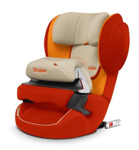 cybex booster seat usa cybex child car seat juno 2 fix 2016 autumn gold burnt