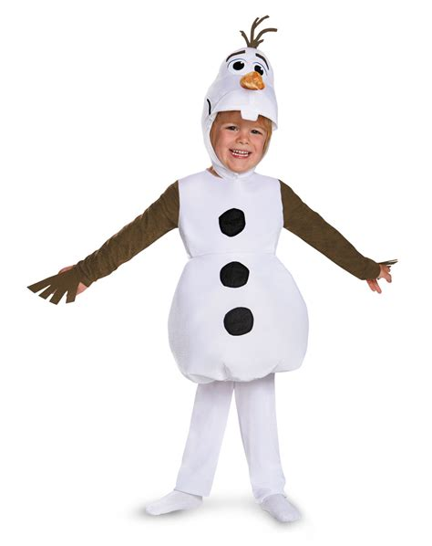 olaf costume olaf from frozen costume car interior design