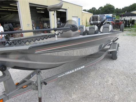used bass tracker boats for sale in indiana used power boats tracker boats for sale in indiana united