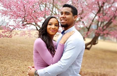 90 day fiance couples where are they now 2015 90 day fiance update are chantel pedro still together