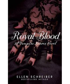Royal Blood Vire Kisses Book 6 royal blood kisses 6 book free pc