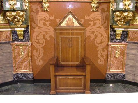 in sede bancos de iglesia mobiliario lit 250 rgico sede personalizada