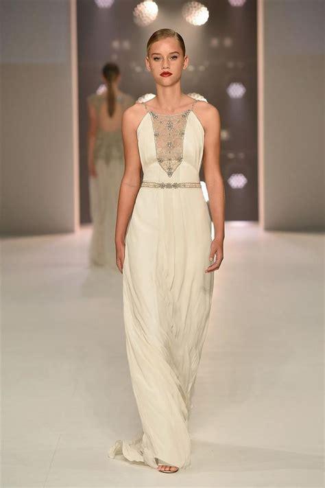 Ready Larissa Dress 3 magical deco wedding dresses from gwendolynne bridal