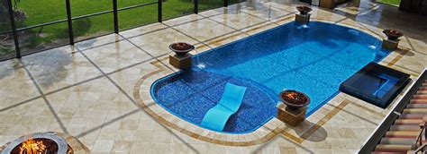 Energy Efficient Home Designs by Inground Pool Cost Premier Pools Amp Spas