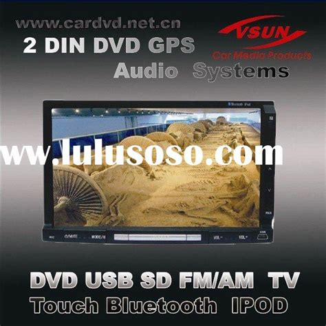 dvd format vs mp4 vcd cd mp3 player vcd cd mp3 player manufacturers in