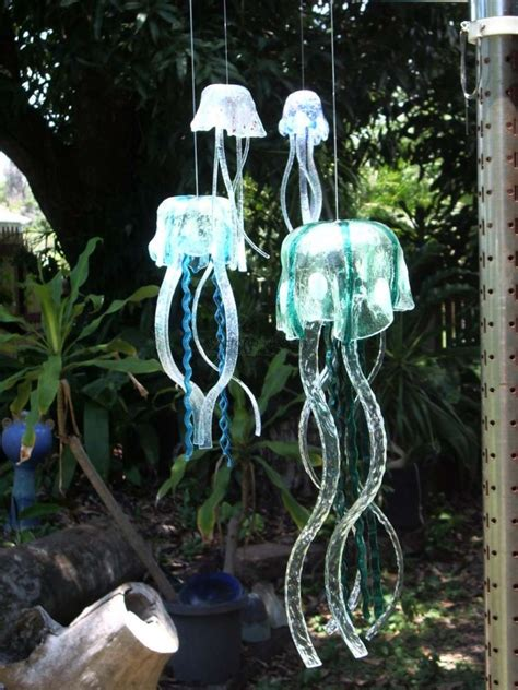 Cheap Patio Diy Wind Chimes 48 Different Diy Ideas And Unique Upscale Designs