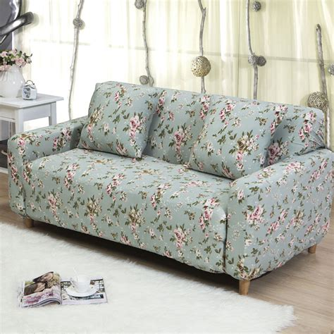 universal couch slipcovers four seasons universal sofa cover slip resistant l shaped