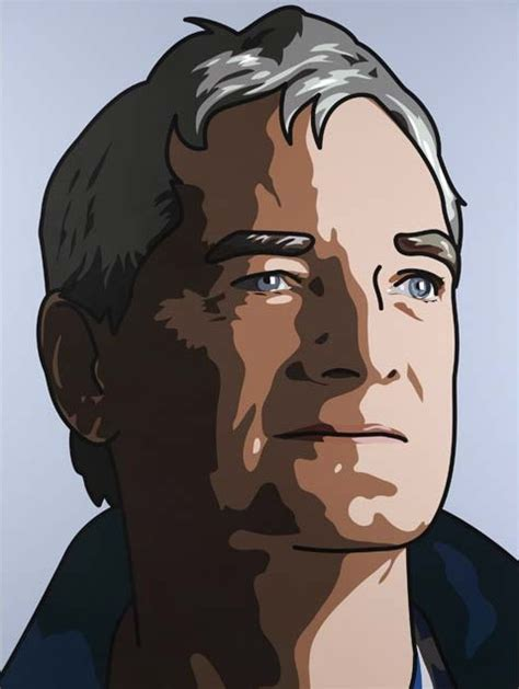 julian opie 10 facts about the british visual artist ten facts you might didn t know about sir james dyson