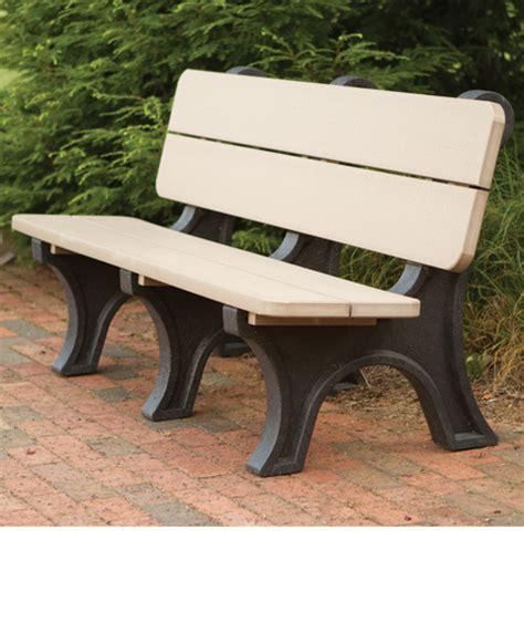 bench berlin bench berlin 28 images berlin ottoman bench berlin gardens benches a bunch of