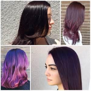 2017 hair color trends minimalist wodip com