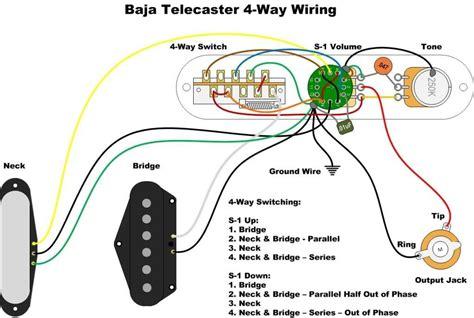 toyota bb wiring diagram diagrams toyota