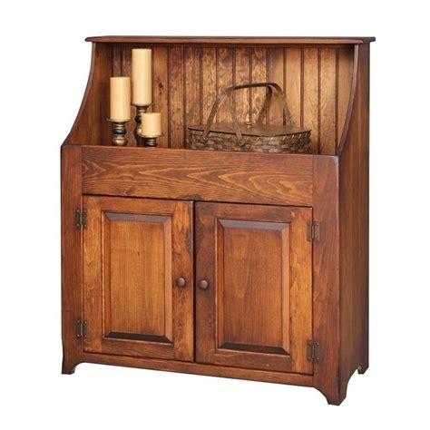 primitive kitchen furniture best 25 dry sink ideas on pinterest primitive kitchen