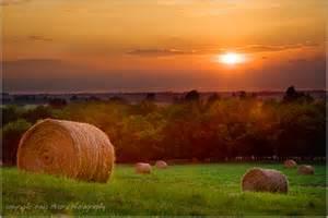 Landscape Photography Kansas City Johnson County Landscape Rural Photos Craig