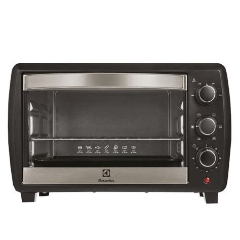 Bread Toaster Electrolux browse electrolux sandwich bread toasters electrolux