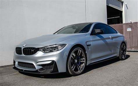 bmw performance shop f80 bmw m4 with m performance parts by eas bmw car tuning