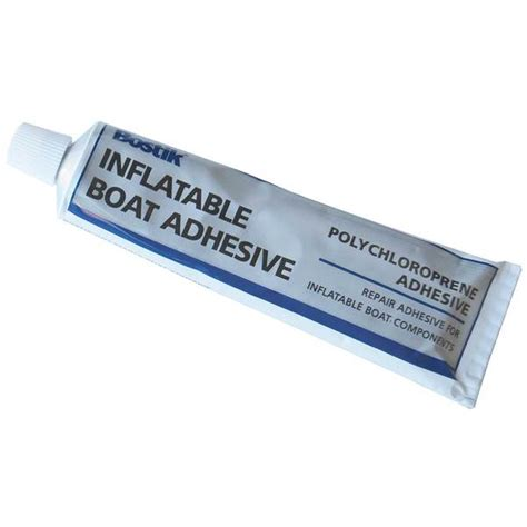 inflatable boat adhesive west marine inflatable boat repair adhesive west marine