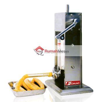Alat Pembuat Sosis Alat Pencetak Sosis mesin pembuat sosis mesin pencetak sosis terbaru 2017 distributor pusat jual beli alat mesin