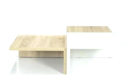 Style Scandinave Ikea by Table Basse Style Scandinave Ikea Atwebster Fr Maison