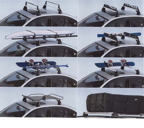 Roof Rack Snowboard by Roof Cool Snowboard Roof Rack For Car Ski Racks For Cars