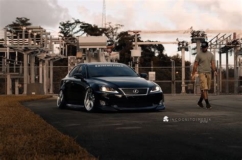 stanced lexus is250 100 stanced lexus is250 free shipping on tsudo
