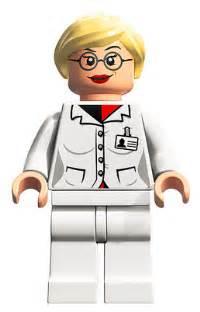 dr. harleen quinzel   brickipedia   fandom powered by wikia