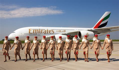emirates zagreb dubai emirates series the basics of earning and redeemingthe
